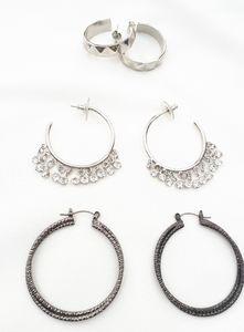 💥free w/purchase Earings